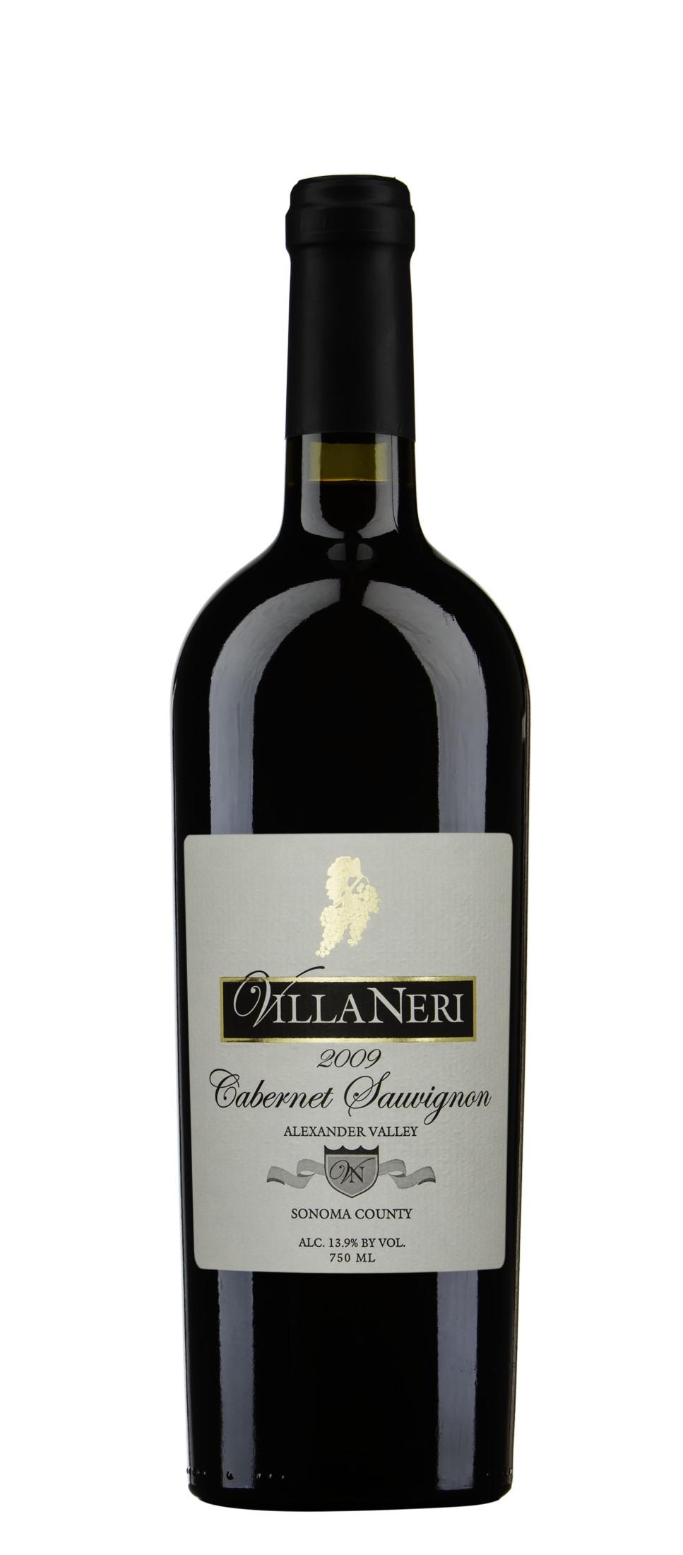 Buy Hopewell Valley Vineyards Wine Online Catalog