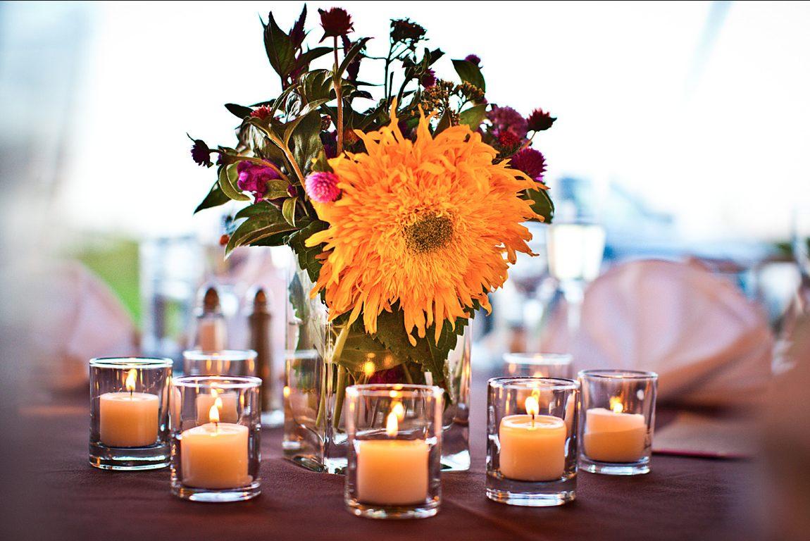 Winery Wedding Favors Tips Advice On Planning Your Vineyard Wedding