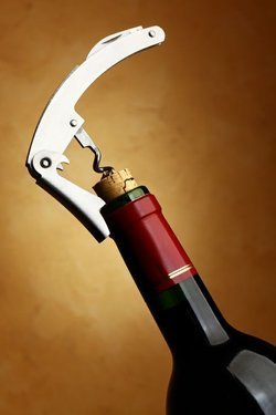 purchasing wine bottle openers. Black Bedroom Furniture Sets. Home Design Ideas