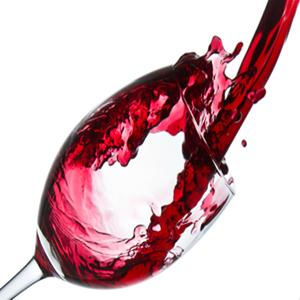 Wine Tasting Etiquette At Restaurants